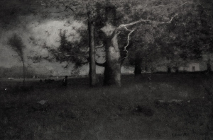 Inness autumn Montclair greyscale_edited-1