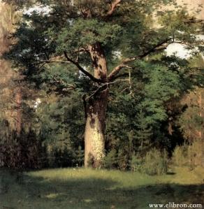 levitan tree 72 dpi