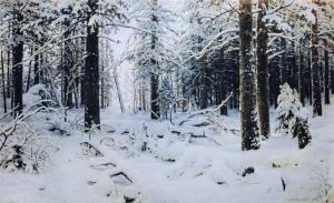 winte-1890